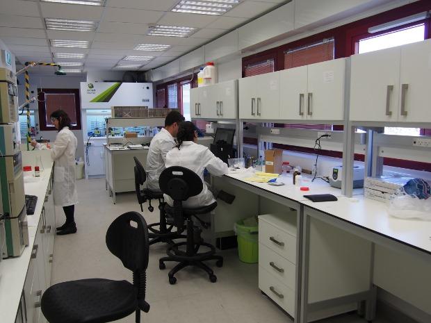 storedot-lab-620x465