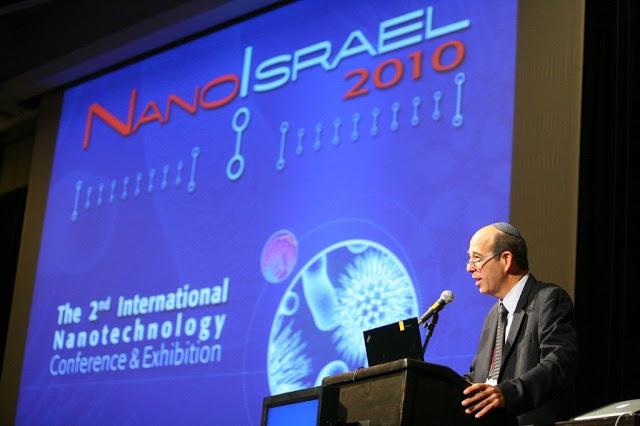 Israel Nano 01NewsImage_FlatSemi