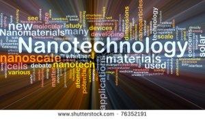 Nanotech World stock-photo-background-concept-wordcloud-illustration-of-nanotechnology-glowing-light-76352191
