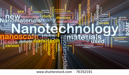 Nanotech World stock-photo-background-concept-wordcloud-illustration-of-nanotechnology-glowing-light-76352191