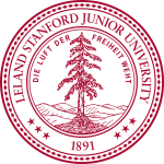Stanford_University_seal_2003_svg