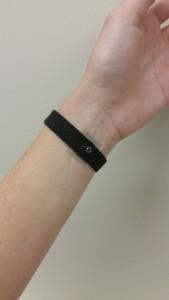 Wearable Sensors 150120102500-large