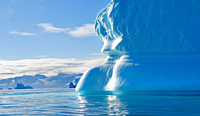 Carbon Ice Age -126760907_YaleNews