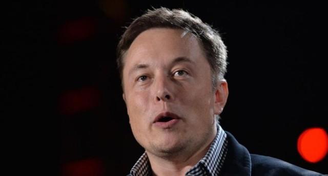 Elon-Musk-800x430