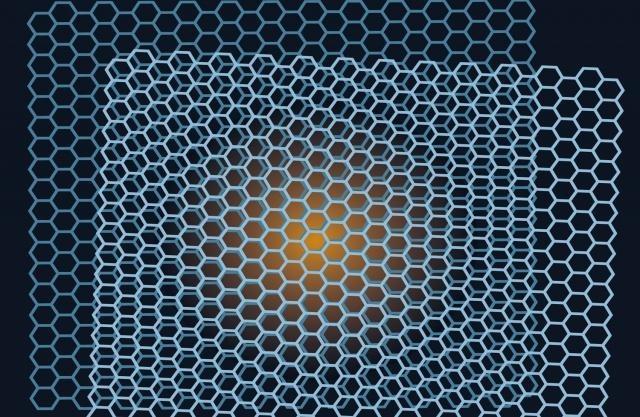graphene breakthrough II-3-640x0