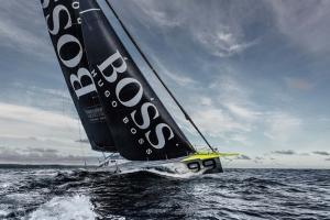 Hugo Sailing Yacht hugo%20boss%20racing%20yacht%20haydale%20graphene-img_assist-300x200