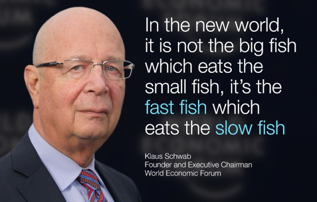 WEF KSC_fish2__