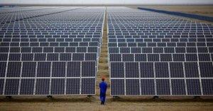 WEF solarpowersavemoney-628x330