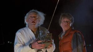 Back to the Future bttf-1