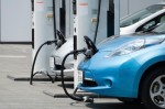 Berkley Electric Cars iStock_EV-small-628x418