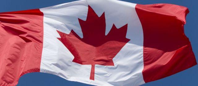 Canadian flag_canada