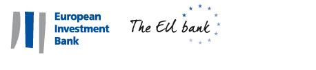 logo-eib-the-EU-ban
