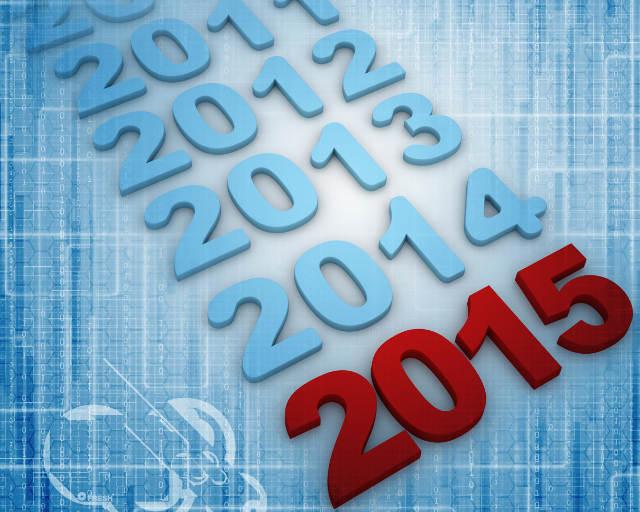 Nano Markets 2015 ImageForArticle_3946(1)