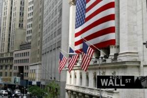 wall_st_2_featured