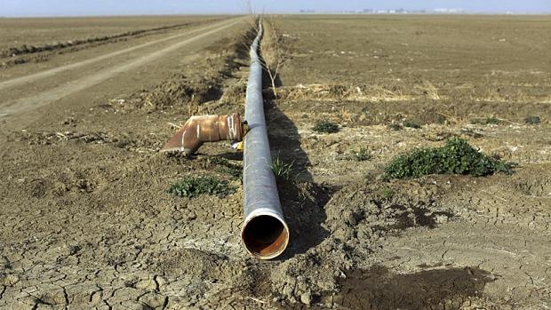 1-california-drought-farms