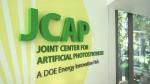 APS JCAP 0430 maxresdefault