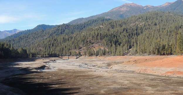 California Water 0426 AAbtvCj