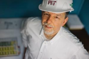Dennis-Grimard-MIT_0