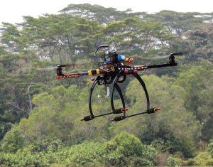 Drone for Trees 12970826404_59ff05e8a8_o