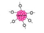 KAUST Nanoparticle 041215