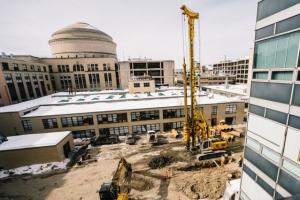 mit-nano-building-12-demolition_0