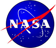 nasa emblem and cadets logos - photo #16