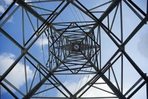 Power Grid Nano nanotech%20power%20grid