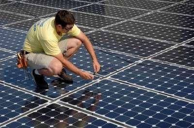 Solar Cells 041115 organicsemic