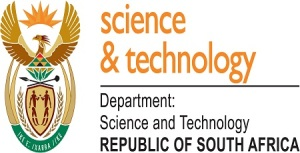 South Africa Department-of-Science-and-Technology-DST