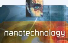 south-africa-ii-nanotechnology-india-brazil_261.jpg