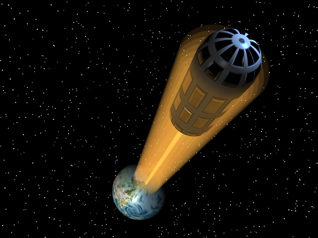 Space Elevator 0422 ImageForArticle_4011(1)