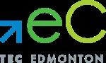 TEC Edmonton 041314-Logo-V2@2x