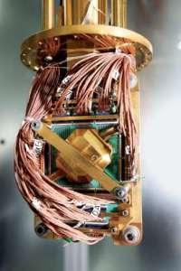 Quantum Computing 050815 BBj9ZSG