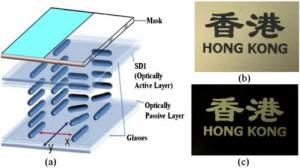 1-LCD 3D getimage