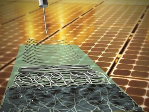 KAUST Branched Solar untitled