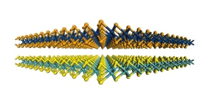 Super Materials 062015 2D-1