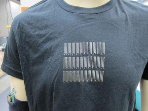 Wearable Nano Heat Cool 061015 id40246