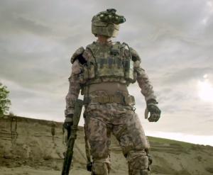 Army War2 071415