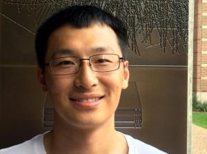 Dr. Bob Zheng 96073_web
