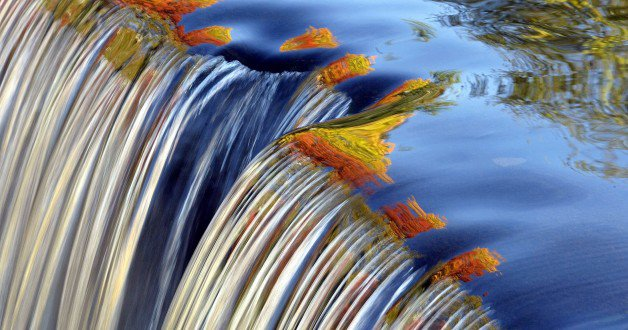 Graphene Water 071115 RTRDE3R1-628x330