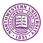 Northwestern U 945-crest-250-200-69f66bc4e09bf96305a6c6516f183c63