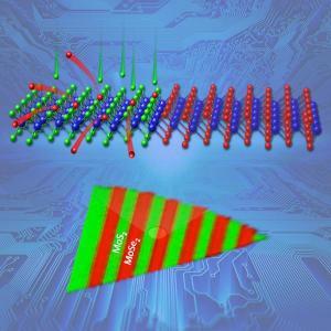 ORNL Thin Elec CKh-O5eXAAAAFdD