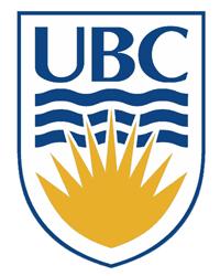 UBC britishcolumbia2