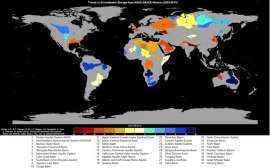 Water Crisis 071015 AAcOfeW