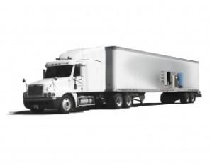 0629_NEWT-truck-lg-310x239