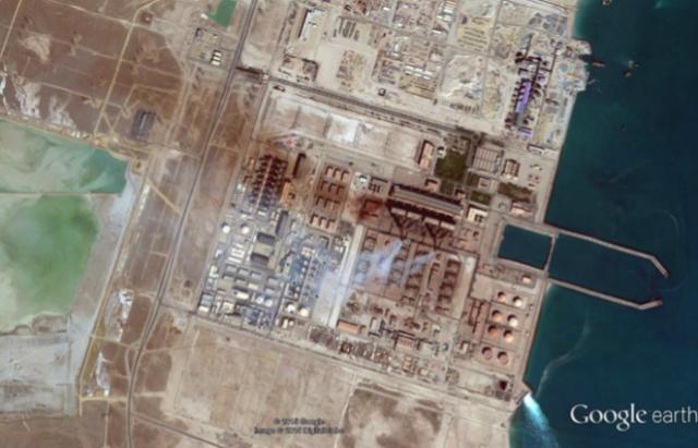 kuwait-desalination_0