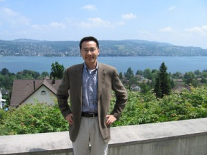 Mike Wong Lake%20Zurich