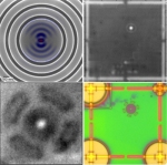 NIST 081115 15CNST009_quantum_dot_finder_LR