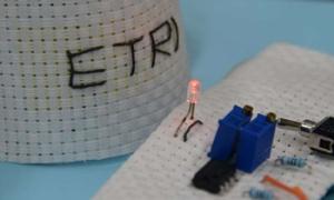 S Korea Graphene Sensors fibersensorx250