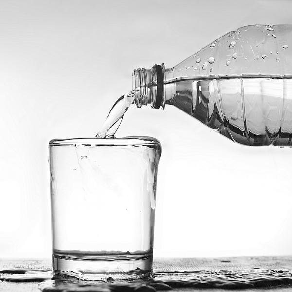 Yale Fracking drinking-water